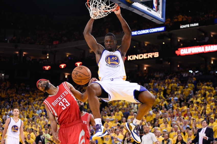 Watch Harrison Barnes In Quot Funny Or Die Quot Video