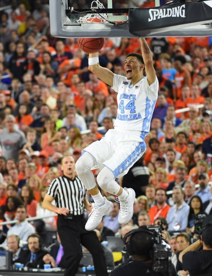 UNC Basketball: Instant reaction to full 2016-17 basketball