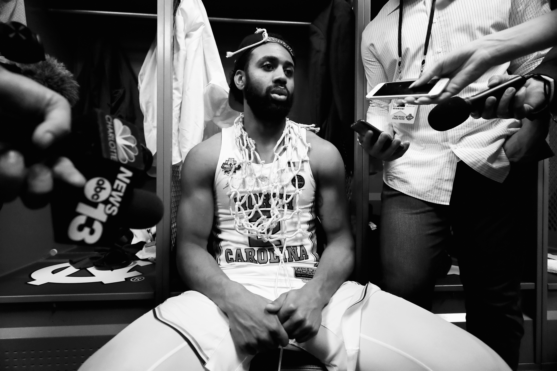 UNC Basketball: Joel Berry II 2017-18 season preview